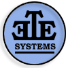 ETE Systems, Inc.